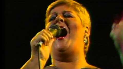 Martha Sierra Lima - A mi manera