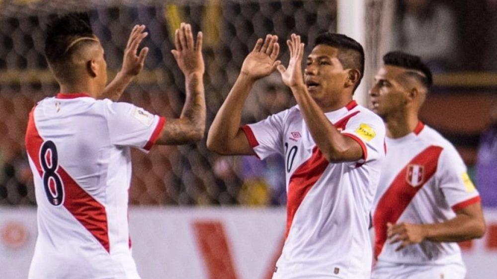 Escucha la explicación del programa Fútbol Como Cancha de RPP sobre la notificación que recibió la FPF por parte de CONMEBOL.