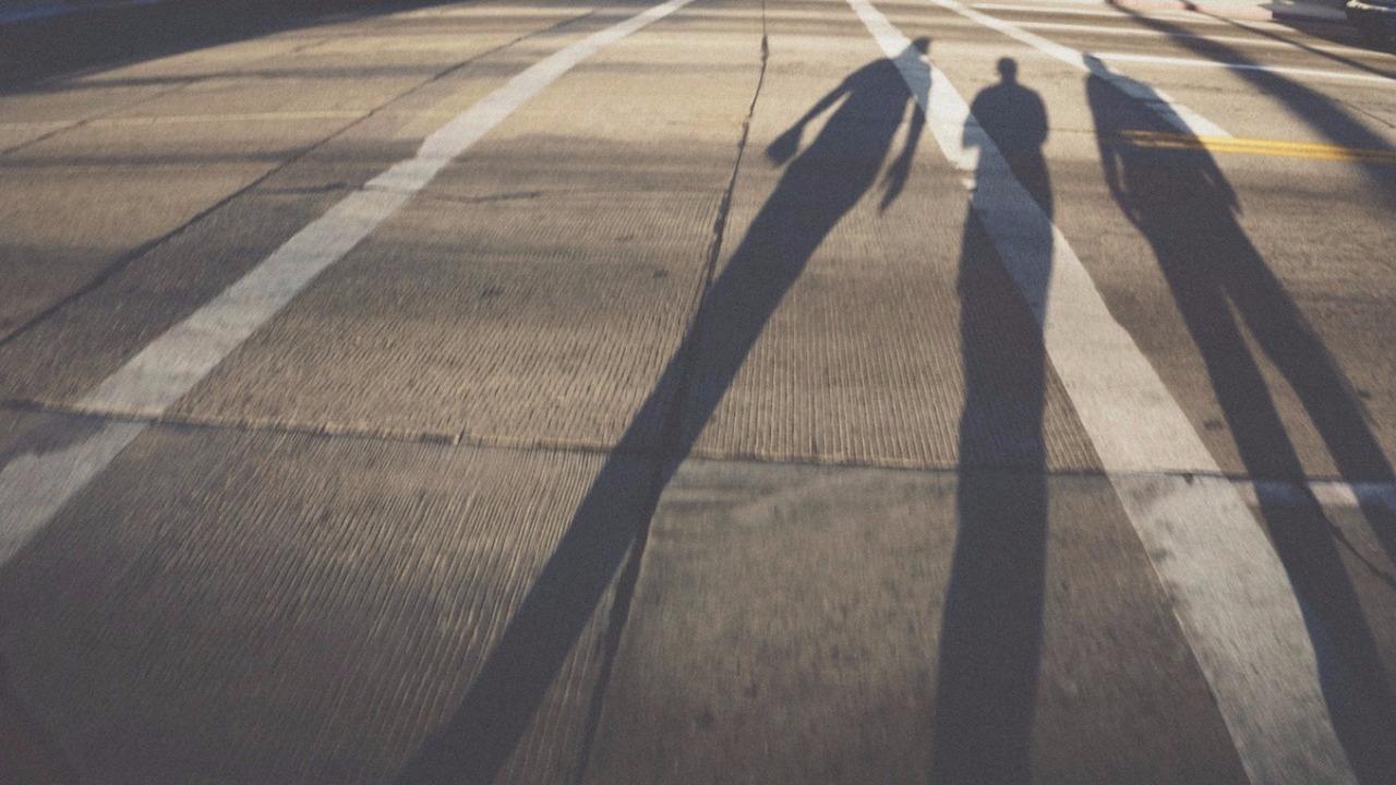La mayoría de casos de adolescentes desaparecidos son por fugas del hogar.
