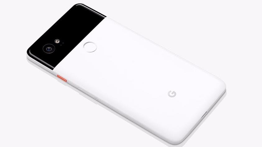 El equipo con mejor cámara hasta el momento según los expertos es el Google Pixel 2.