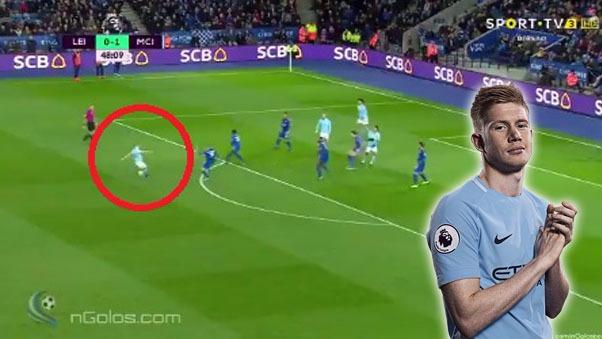 Manchester City es dirigido por Pep Guardiola desde la temporada 2016-17.