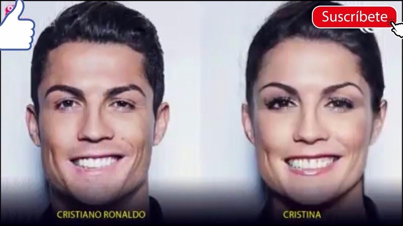 Cristiano Ronaldo ha ganado cuatro veces el Balón de Oro.
