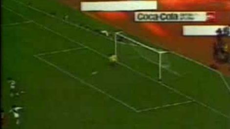 Revisa el resumen del Perú vs. Irán en el Mundial Argentina 1978.