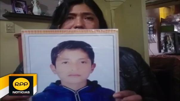 Transcurrieron 6 años y la principal sospechosa del crimen, la expareja de su padre, sigue en libertad