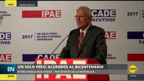 El PBI del sector construcción ha tenido un crecimiento interno en el Perú.