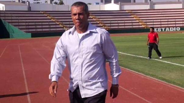 Wilmar Valencia recordó sus anécdotas con los 'Potrillos' de Alianza Lima.
