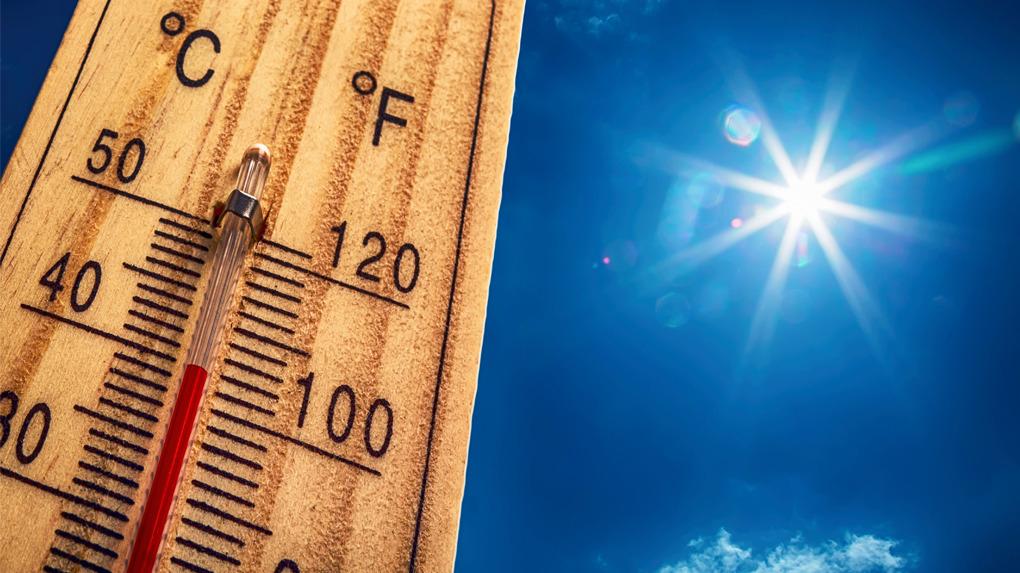 Los niños menores de seis meses no deben ser expuestos al sol, advierte el cirujano oncólogo Chritian Loayza.