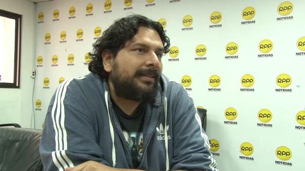 Fernando Chuquillanqui, periodista y gamer, comenta que existen diversos tipos de videojuegos y en su experiencia no conoce de casos que hayan terminado en una adicción.