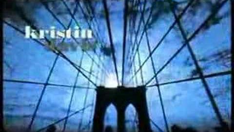 El primer episodio de la serie se estrenó el 6 de junio de 1998 por HBO.