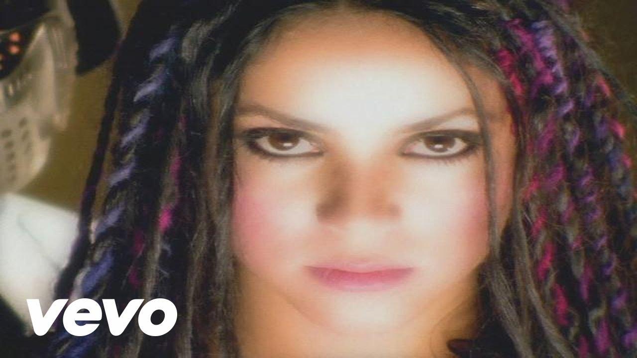 La canción estuvo en el primer lugar del Billboard Hot Latin Tracks durante tres semanas consecutivas.