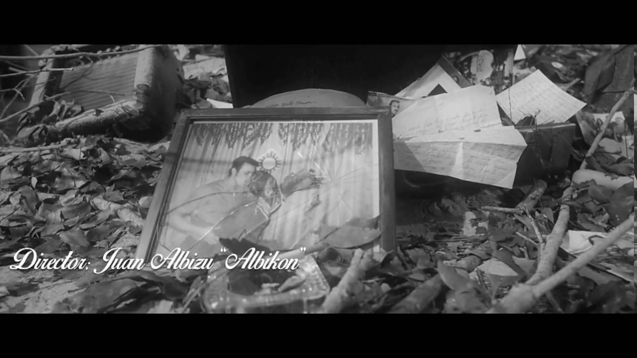 SE QUE ESTAS AHI (Video Official) Víctor Manuelle