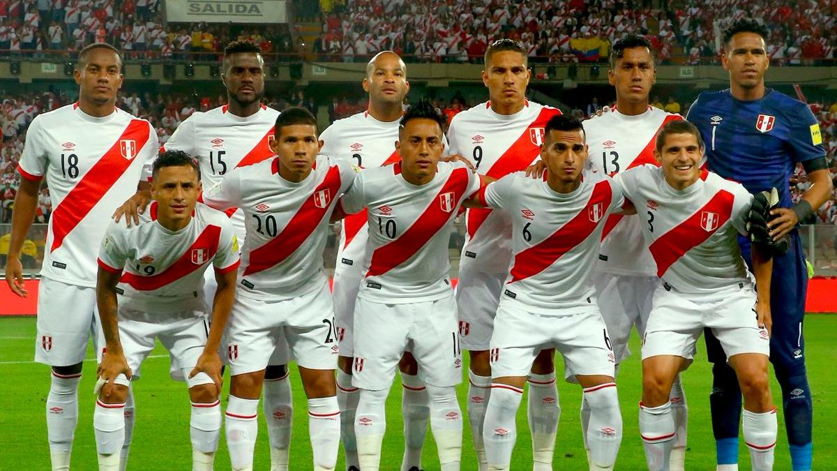 El proyecto busca fortalecer la autonomía de la Federación Peruana de Fútbol, institución que sostiene a la Selección Peruana.