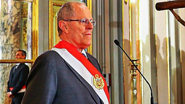 El ministro de Cultura dijo que entiende a quienes se oponen al indulto a Fujimori y criticaron su designación, pero aseguró que la visión de su sector