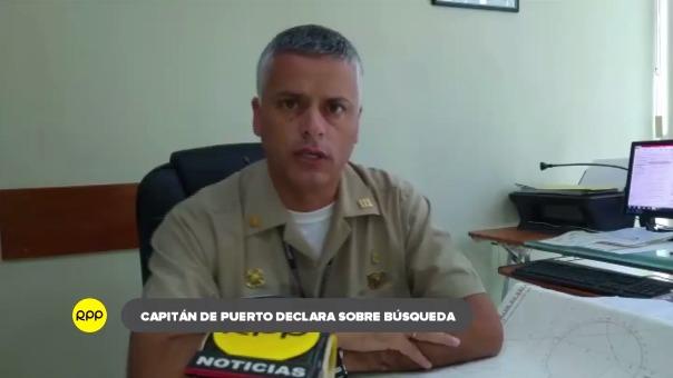 Roberto Teixeira, refirió que el buque mercante arribó a las 7: 30 pm., de la noche de ayer (jueves) para las diligencias de ley.