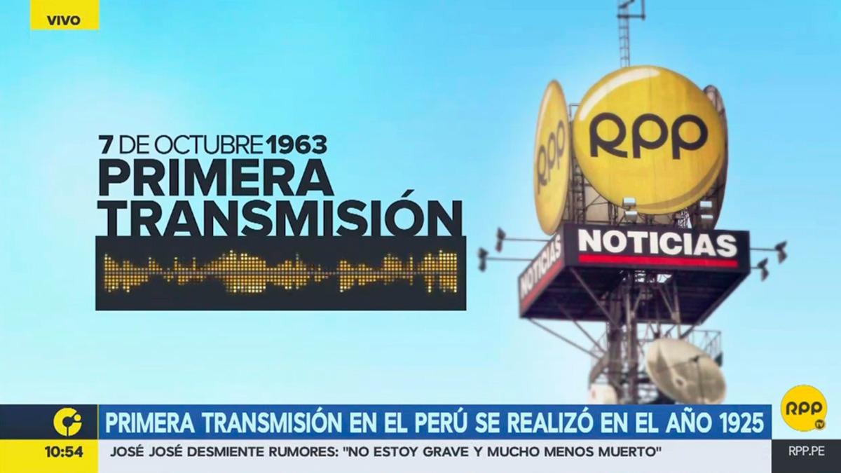 Este martes se celebra el Día Mundial de la Radio.
