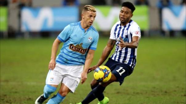 El Clásico de Sporting Cristal vs. Alianza Lima es el plato fuerte de la tercera fecha.