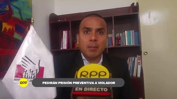 Defensoría del Pueblo realizó oportuna intervención