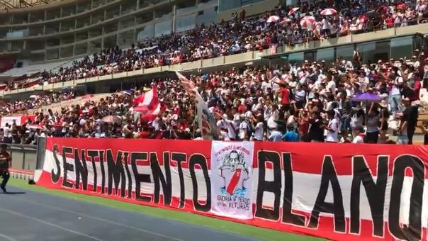 Daniel Peredo será recordado como uno de los mejores periodistas deportivos del Perú.