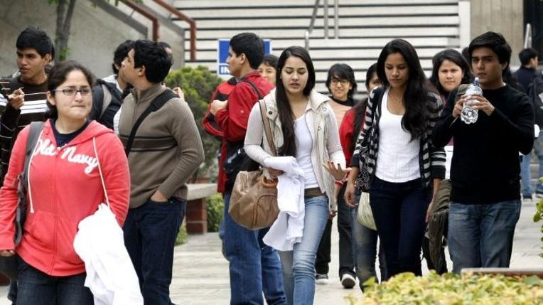 Laboralista consideró que el problema de las modalidades formativas no es si se le paga o no a los jóvenes.