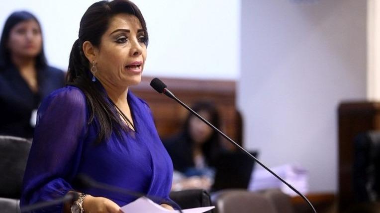 Alejandro Aramayo negó las declaraciones de Roberto Vieira en RPP Noticias.