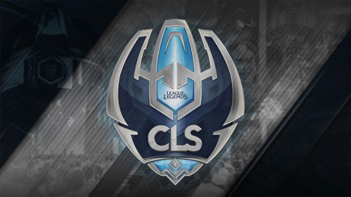 La final del torneo de League of Legends llegará por primera vez al Perú.