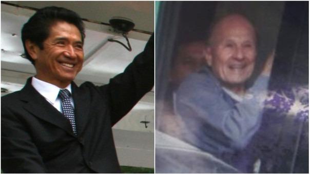 Según versiones periodísticas, Barata dijo que entregó US$ 1 millón 200 mil para la campaña de Fuerza 2011, de los cuales US$ 1 millón fueron entregados a Yoshiyama y Bedoya.