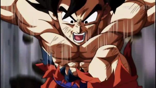Dragon Ball Super 131 - tráiler del caítulo final