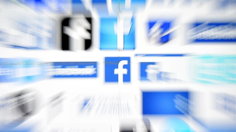 Mark Zuckerberg se pronunció tras la polémica filtración de datos de unos 50 millones de usuarios a la consultora británica Cambridge Analytica.