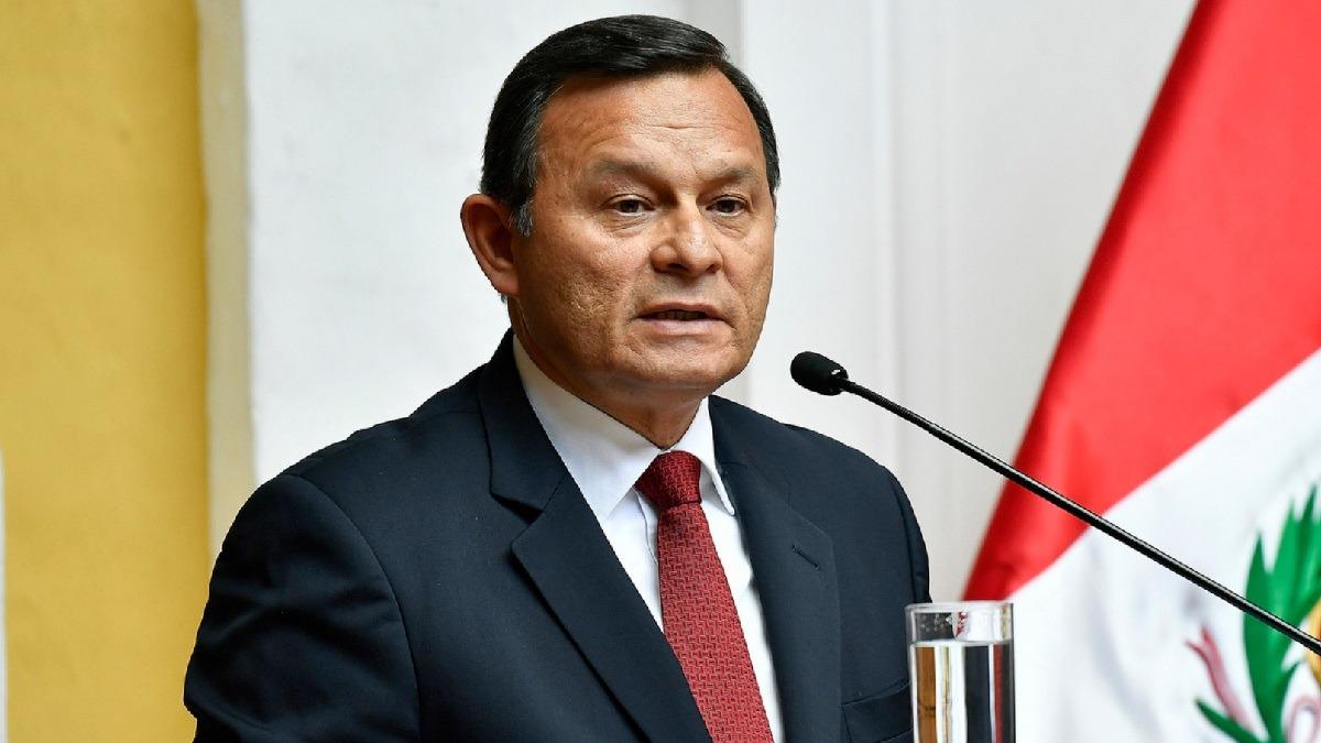 Canciller señaló que el Perú se encuentra listo para realizar la Cumbre de las Américas.