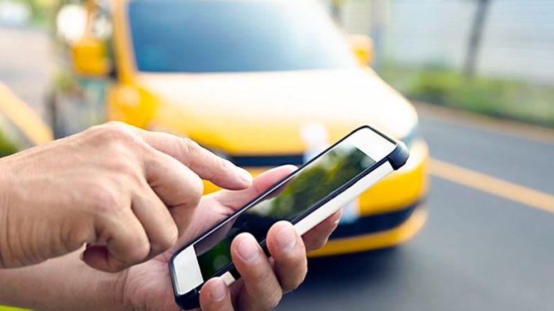 La iniciativa del parlamentario Miguel Ángel Elías para regular el servicio de taxis fue planteada en junio de 2017