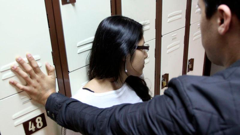 Los especialistas coincidieron en que se deben tomar medidas preventivas ante indicios de acoso.