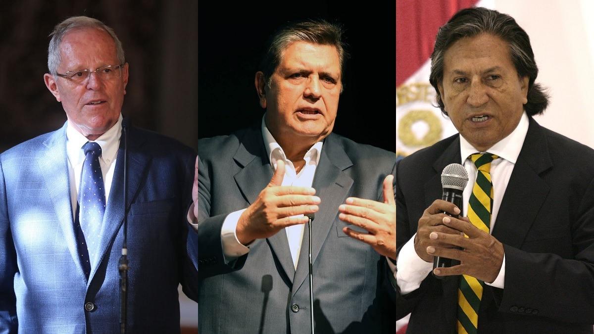 Grupo de trabajo investiga sobornos de empresas brasileras a cambio de millonarias licitaciones del Estado.