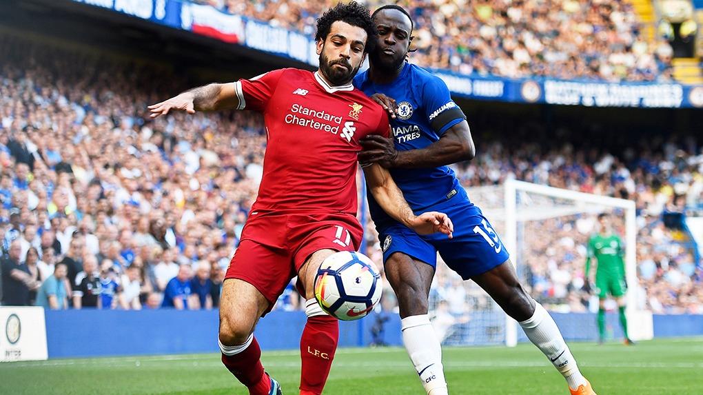Chelsea todavía tiene posibilidades de asegurar un lugar en la próxima Champions League.