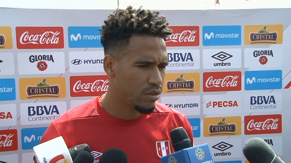 Pedro Gallese se perfila como el arquero titular para la Copa del Mundo.