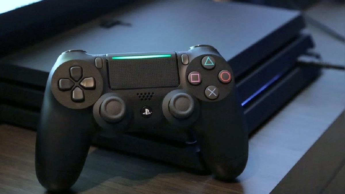 La ventas de la PlayStation 4 se están desacelerando de manera natural