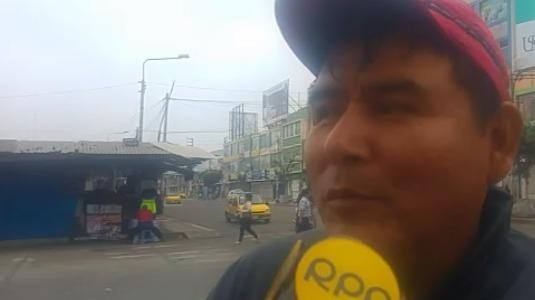 Lambayecanos felices tras  noticia de que Paolo Guerrero podrá jugar en el Mundial Rusia 2018