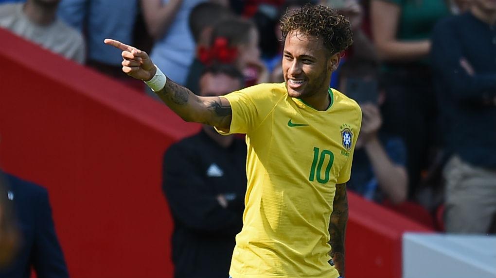 Ambos seleccionados disputaron su primer amistoso en la presente fecha FIFA.