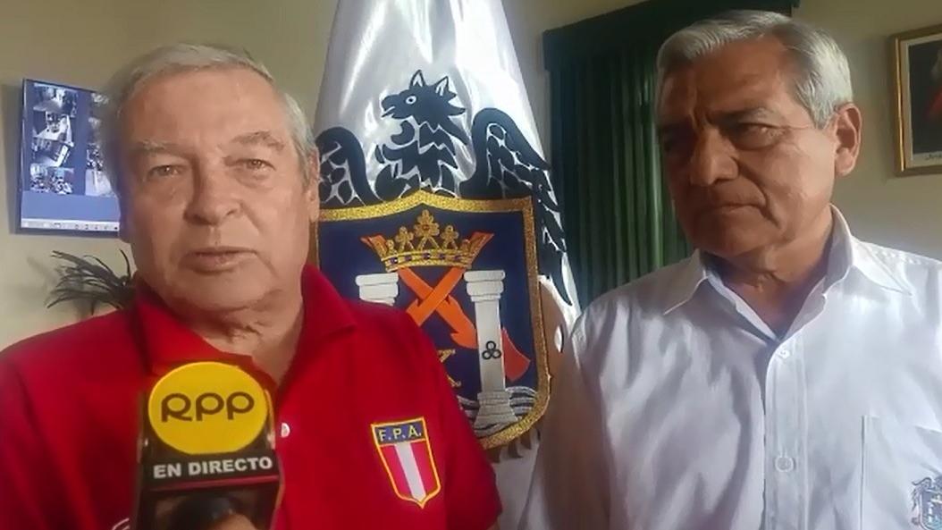 Trujillo estará nuevamente en vitrina ante el mundo al ser escenario del XVIII Campeonato Iberoamericano de Atletismo.
