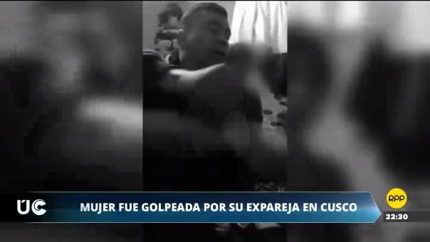Pese a las pruebas y la intervención de la policía, se supo que el atacante fue puesto en libertad, por razones aún desconocidas.