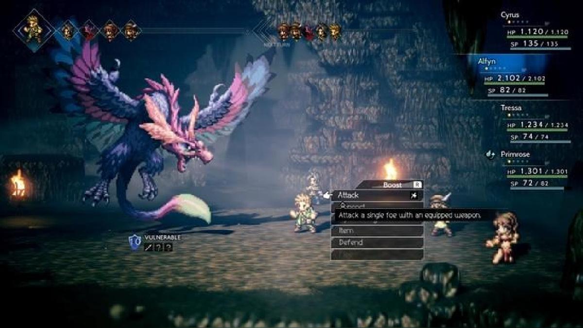 El juego posee un estilo artístico único, mezclando elementos modernos con arte pixel tradicional.
