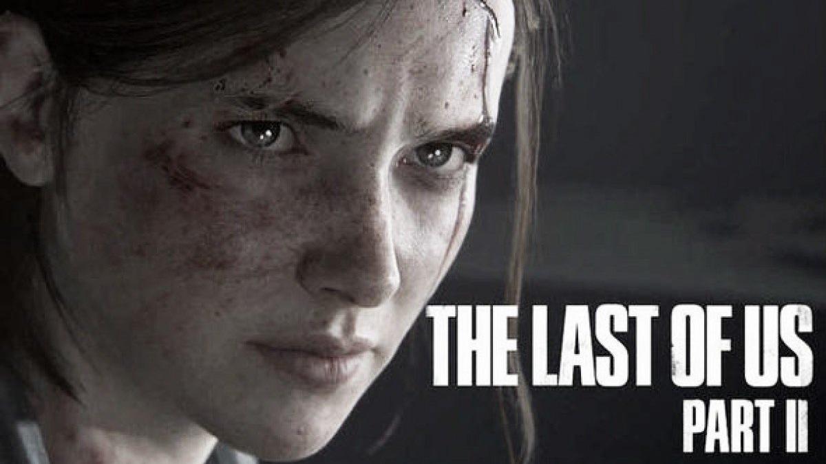The Last of Us regresa después de 5 años, de parte del estudio Naughty Dog.
