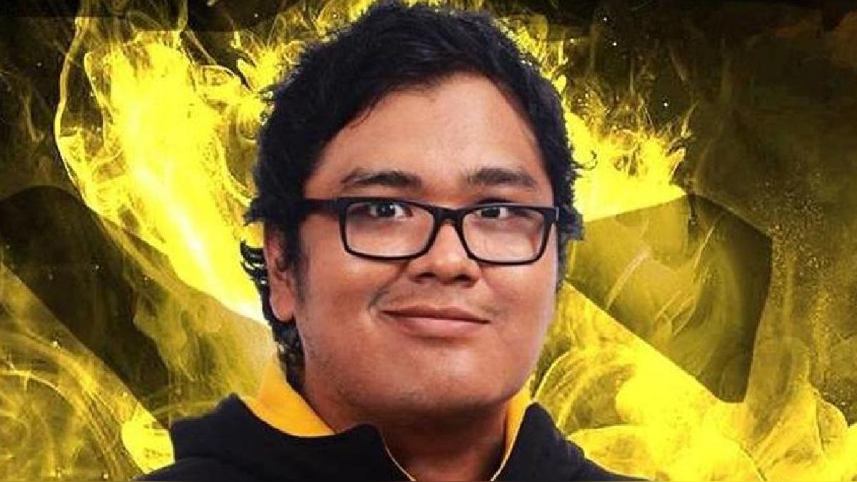 Smash, para bien o para mal, es una de las figuras más reconocidas del gaming peruano.