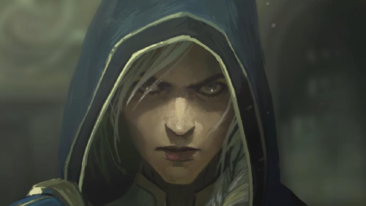 Personajes legendarios de Warcraft III finalmente tendrán su momento de brillar en esta expansión.