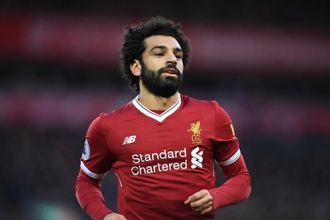 Mohamed Salah tiene un valor en el mercado de 150 millones de euros, según Transfermarkt.