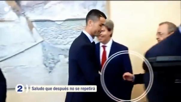 Real Madrid  1a26254e79b49