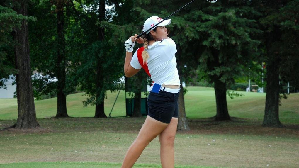 El campeonato sudamericano pre juvenil es uno de los cuatro certámenes en el calendario oficial de la Federación Sudamericana de Golf,