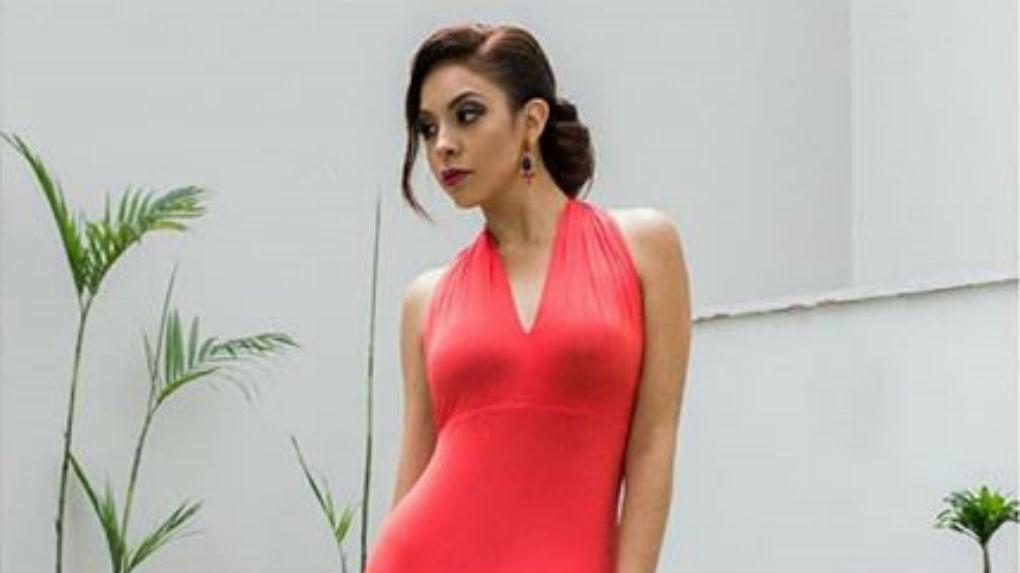 El director del hospital regional, Tito Urqueaga, dio detalles de la recuperación de Yolenka Rodríguez, Miss Perú Cajamarca.