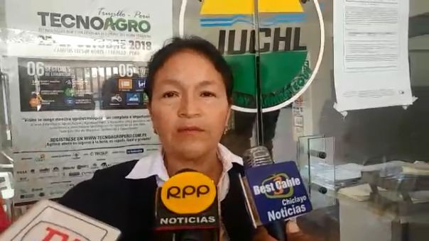 Ing. Lidia Gaona Zorilla.