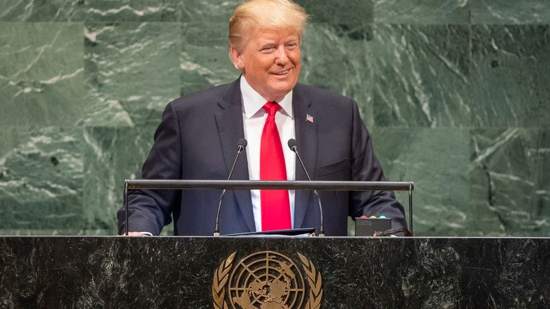 https://p-gruporpp-media.s3.amazonaws.com/2018/09/25/unga-laughs-as-trump-claims-record-accomplishments-for-the-administration-683156mp4_683157.png